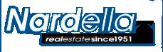 Nardella Real Estate